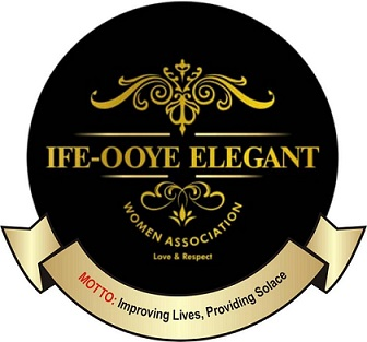 Ife-ooye Elegant Women Association